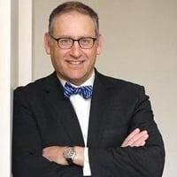 Dr. Steve Spear